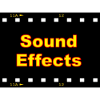 Sound Effects - Computers