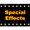 Special Effect Elements